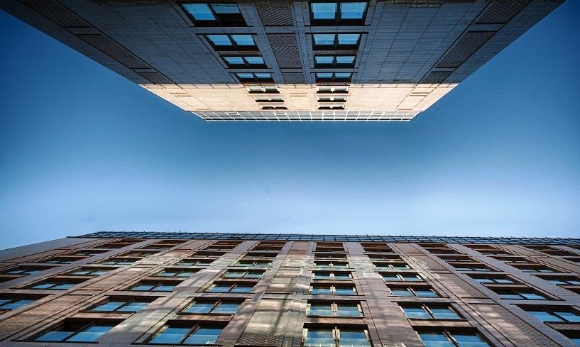 "ЖК ""Сады Пекина""- Penthouse, 177 кв.м, 13/13 этаж, 1 корпус, 5 спален - Фото 10"