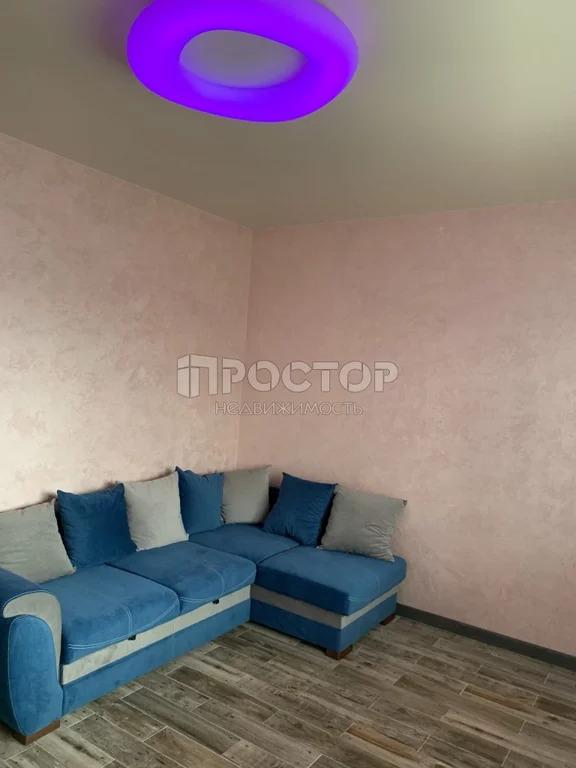 Продажа дома, Супонево, Одинцовский район, пск Супонево-1 тер. - Фото 19
