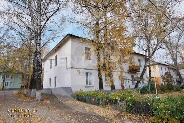 Продается 2к.кв, г. Саранск, Титова - Фото 12