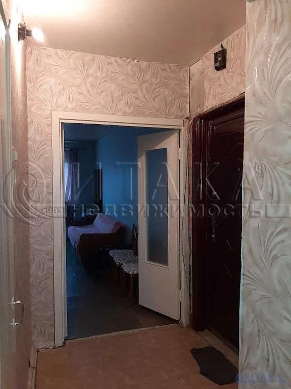Продажа квартиры, Мозолево-1, Бокситогорский район, Мозолево-1 д. - Фото 3
