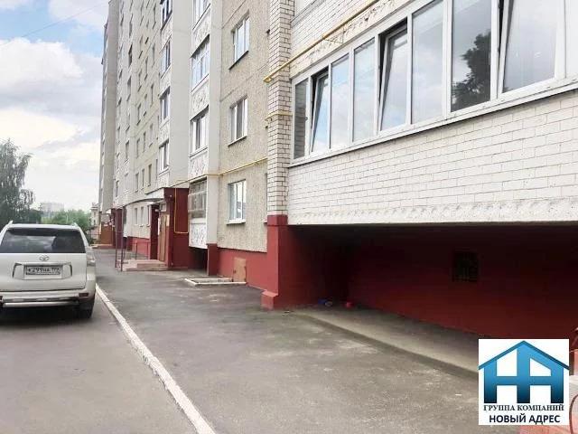 Продажа квартиры, Орел, Орловский район, Пожарная 32 - Фото 21