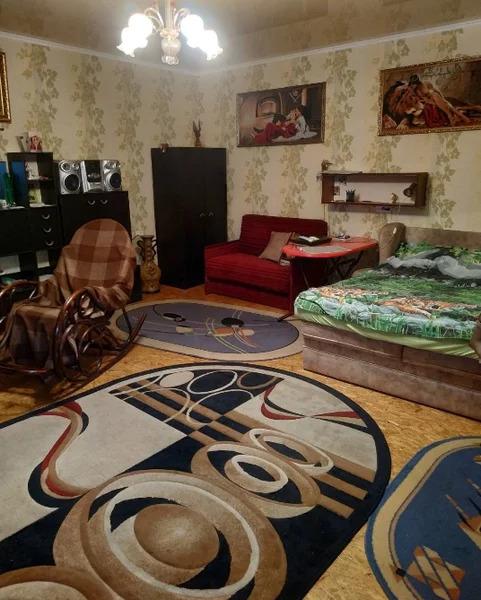 Продажа квартиры, Симферополь, Ул. Желябова - Фото 0