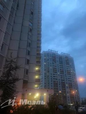 Продается 3к.кв, г. Люберцы, Гагарина - Фото 0