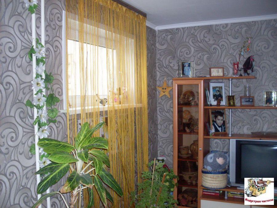 Продажа квартиры, Кемерово, Ул. Тухачевского - Фото 0