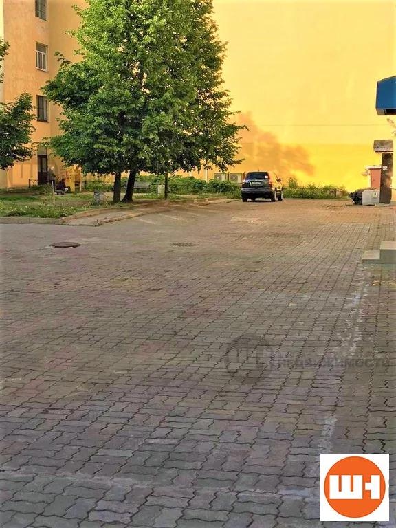 Продается 5-к Коммерческая ул. Гривцова переулок - Фото 3