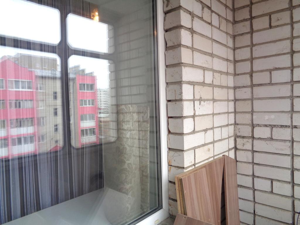 2-к квартира, пр-д Северный Власихинский, 60 - Фото 11