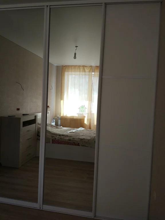 Продажа квартиры, Репное, Белгородский район, Лодочная улица - Фото 8