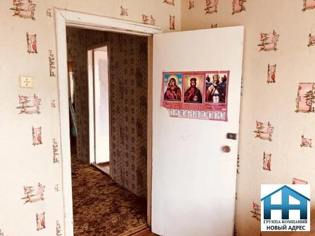 Продажа квартиры, Зареченский, Орловский район, Ягодный пер.2 - Фото 3