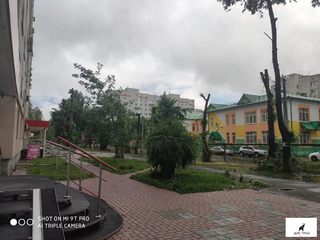 Продажа квартиры, Энгельс, Проспект Фридриха Энгельса - Фото 2
