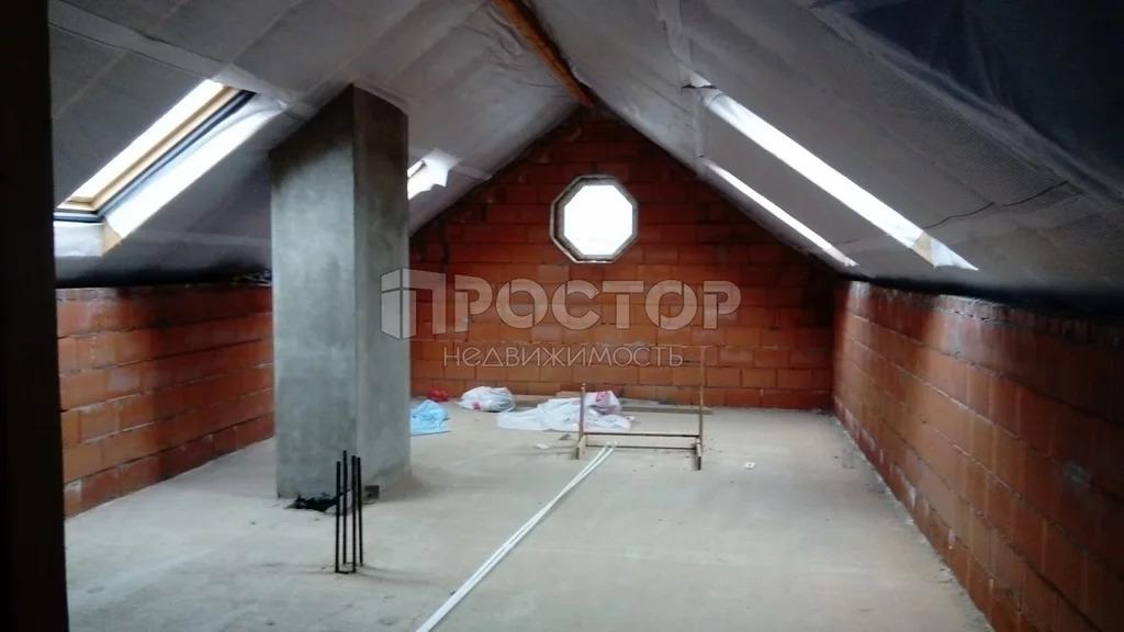 Продажа дома, Лапино, Одинцовский район, 120 - Фото 9