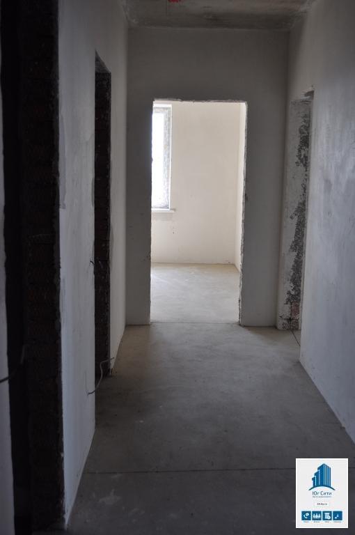 Продаётся 3 комнатная квартира в центре Краснодара - Фото 24
