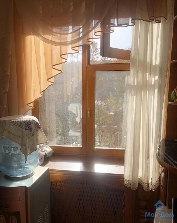 Продажа квартиры, Симферополь, Ул. Воровского - Фото 12