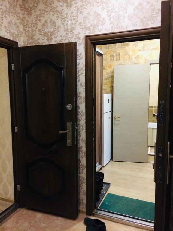Фучика 14в Мини гостинница в новом доме - Фото 18