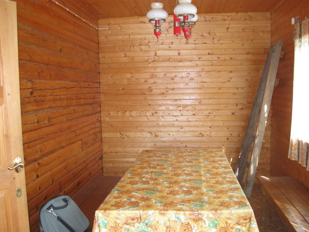 Продам дом 180 кв.м. с участком 11 соток в Домодедово - Фото 0