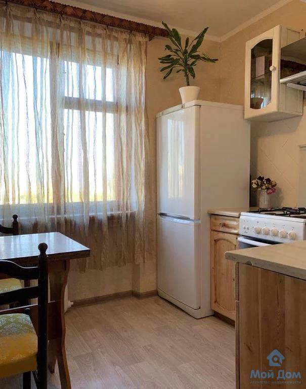 Продажа квартиры, Симферополь, Ул. Аральская - Фото 0