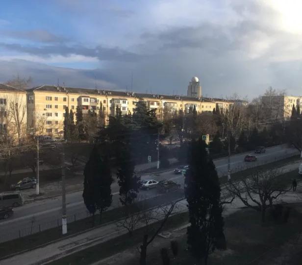 Продажа квартиры, Севастополь, Ул. Вакуленчука - Фото 13