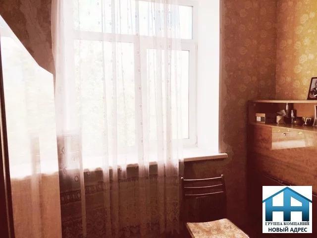 Продажа квартиры, Орел, Орловский район, Салтыкова-Щедрина 36 - Фото 11