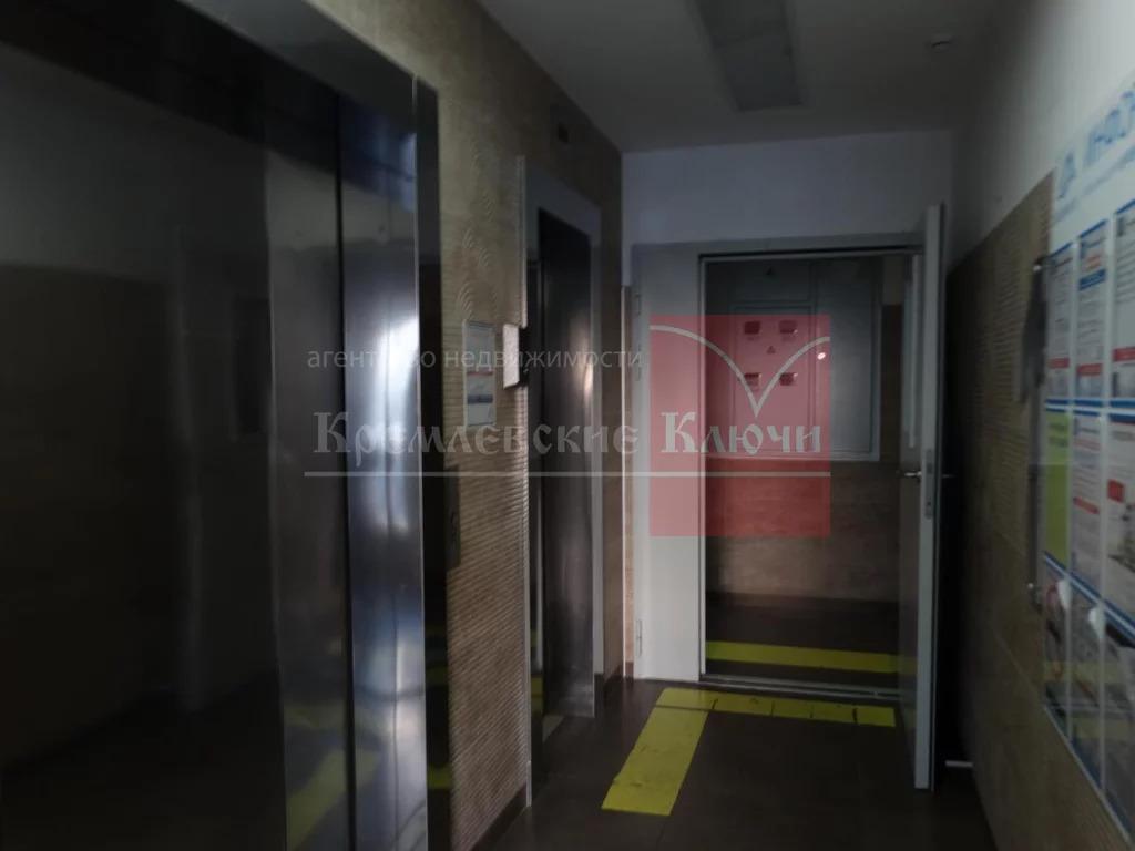 Продажа квартиры, м. Балтийская, Ул. Нарвская - Фото 4