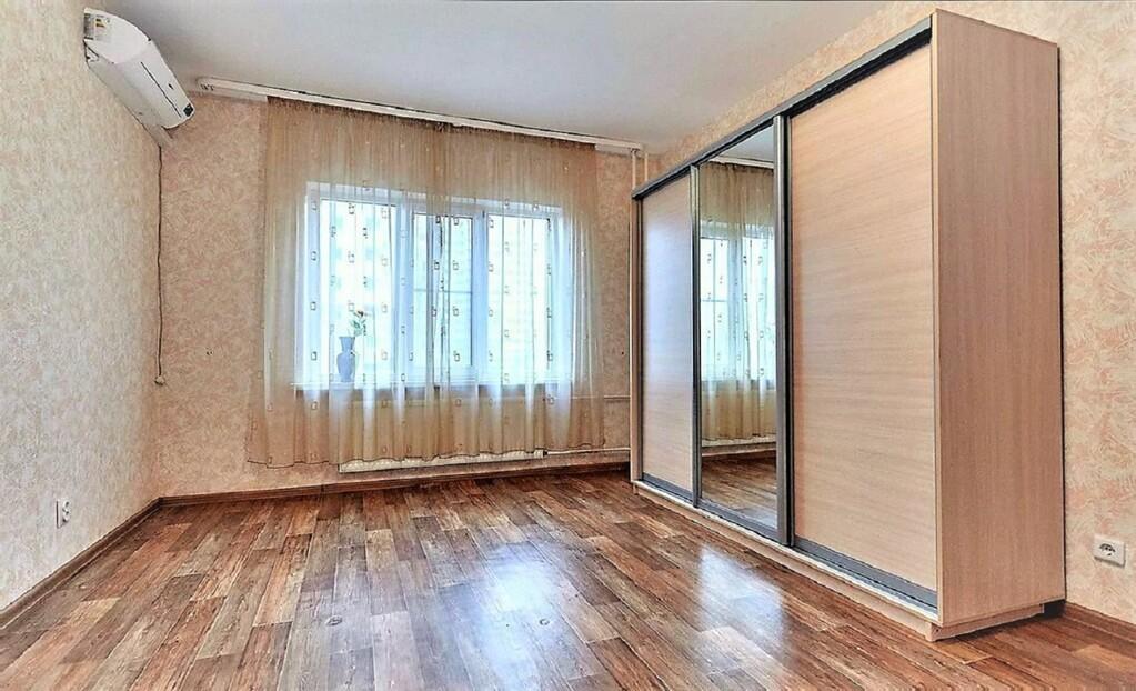 Купить Квартира Краснодар - Фото 11
