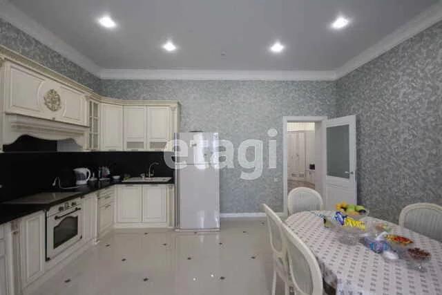 Продам 1-этажн. дом 138 кв.м. Северная часть - Фото 0