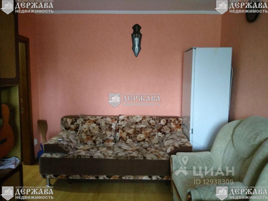 Продажа квартиры, Кемерово, Ул. Волгоградская - Фото 0