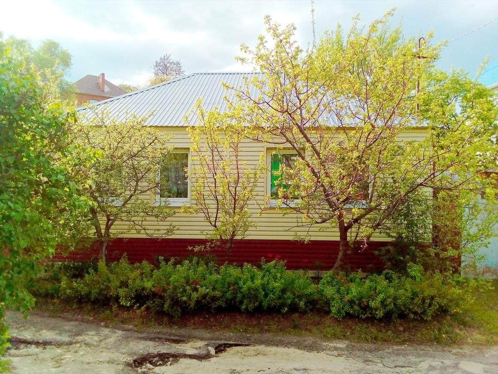 Дом с участком в центре города - Фото 11