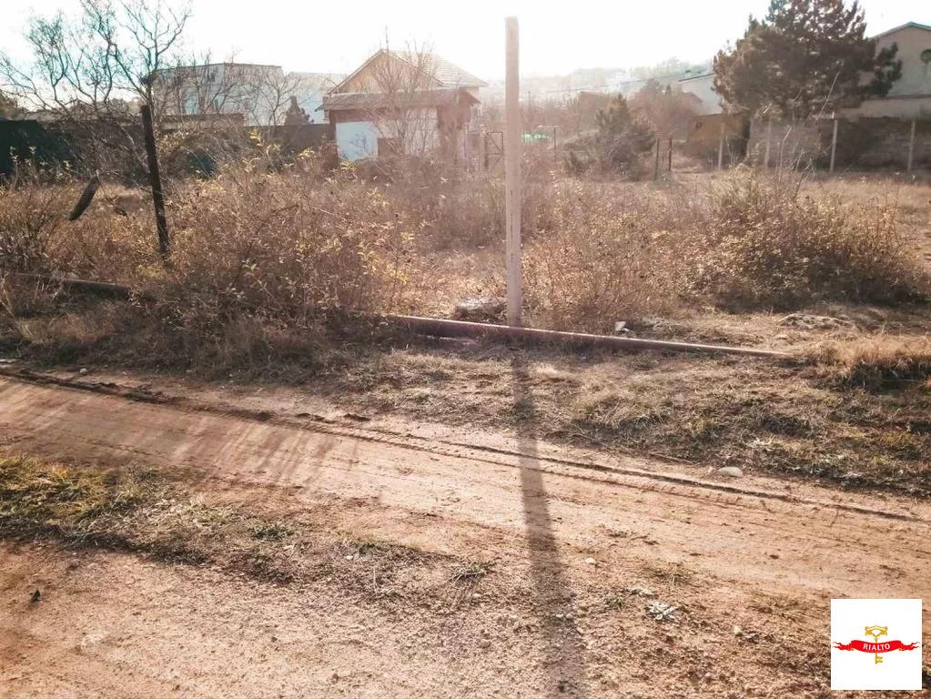 Продажа участка, Севастополь - Фото 6