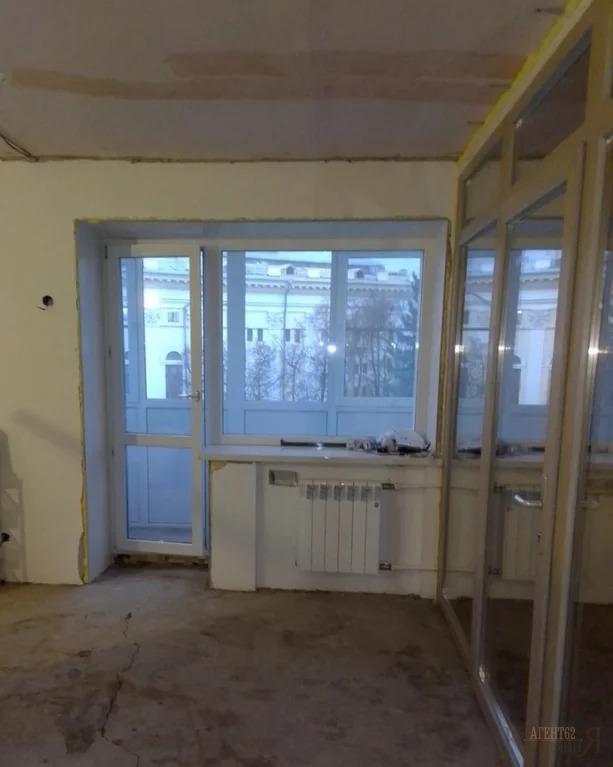 Продам 1-комн. квартиру вторичного фонда в Советском р-не - Фото 0