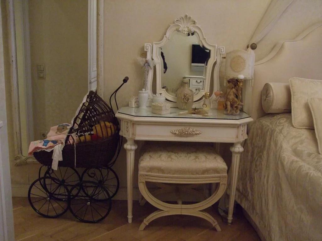 Продам 4-к квартиру, Москва г, улица Гиляровского 50 - Фото 9
