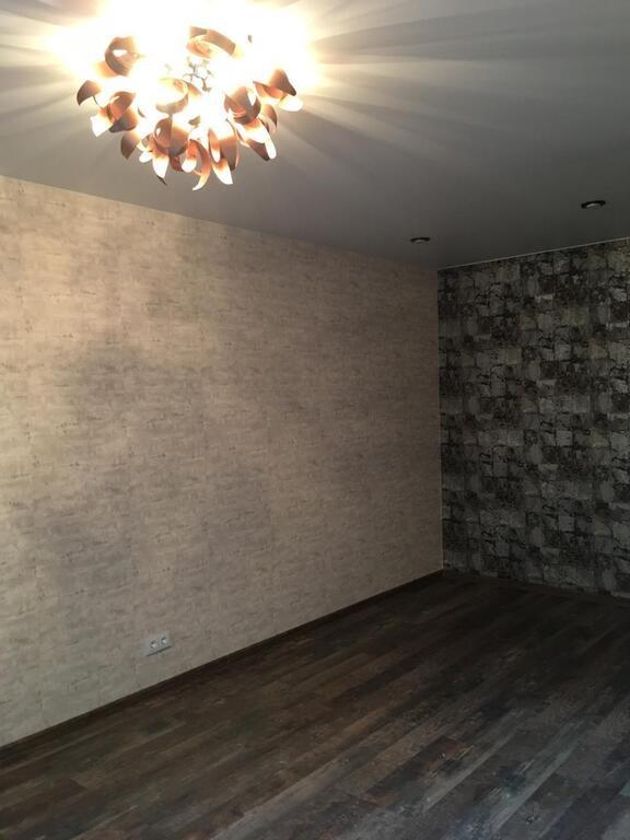 Продам одно комнатную квартиру в Химки - Фото 22