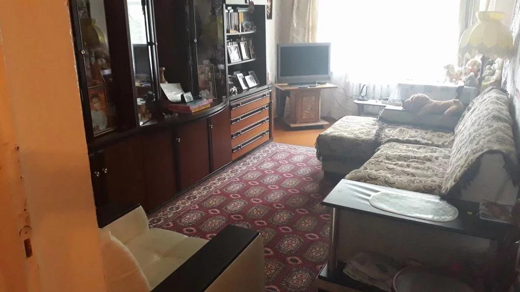 Продажа квартиры, Козьмодемьянск, Ярославский район, Улица ясхт - Фото 8