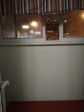 2-х комнатная Жуковский, Солнечная 7, 1 этаж, Купить квартиру в Жуковском, ID объекта - 325498858 - Фото 13