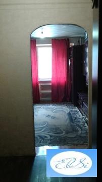 Комната в общежитии, горроща, ул.островского д. 40к1, Купить комнату в Рязани, ID объекта - 700977296 - Фото 4