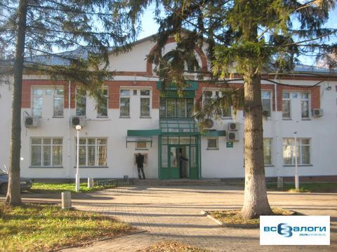 Аренда офиса, Лысково, Лысковский район, Ул. Нестерова
