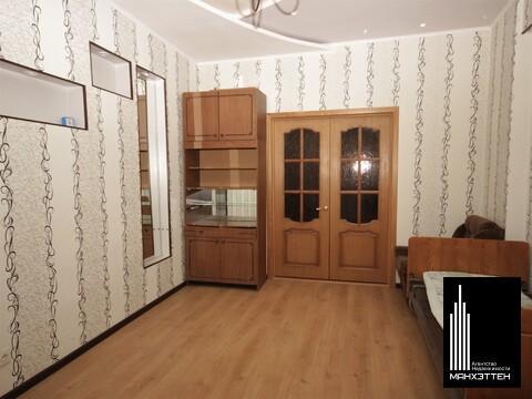 6 200 000 Руб., Продается 4-х комнатная квартира в Южном, Купить квартиру в Наро-Фоминске, ID объекта - 333379905 - Фото 4