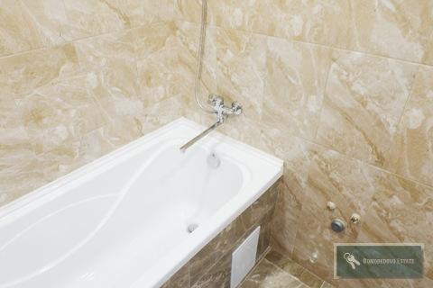 Продается квартира - студия, Купить квартиру в Домодедово, ID объекта - 334188270 - Фото 11
