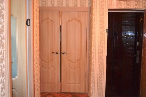 Экономия Вашего времени благодаря тому, что все документы на квартиру, Купить квартиру в Балабаново, ID объекта - 334022068 - Фото 15