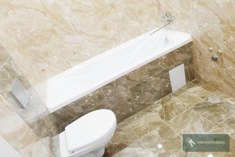 Продается квартира - студия, Купить квартиру в Домодедово, ID объекта - 334188270 - Фото 8