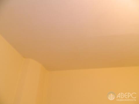 Квартира, ул. Комсомольская, д.70, Купить квартиру в Муроме, ID объекта - 332276279 - Фото 5