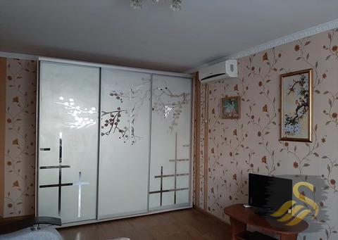 Продажа квартиры, Севастополь, Юмашева адмирала улица