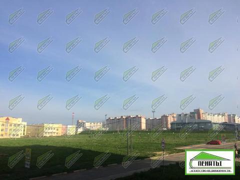 Продажа квартиры, Орел, Орловский район, Полковника Старинова