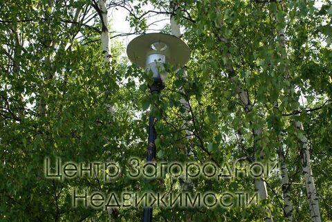 Продается участок. , Милюково д,, Купить земельный участок в Москве, ID объекта - 202322823 - Фото 14