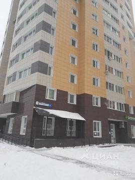 1-к кв. Московская область, Лобня Центральная ул, 6 (44.0 м)