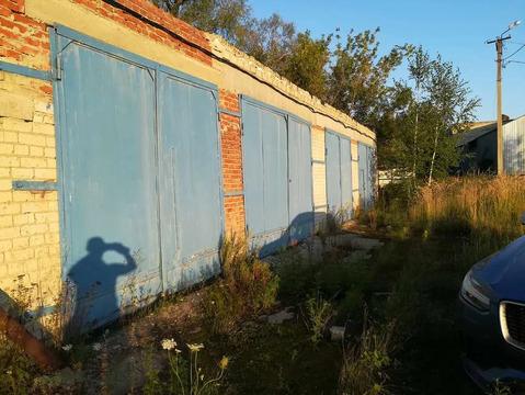 Продажа офиса, Белгород, Ул. Корочанская