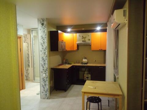 Продается 2-х комнатная квартира на пятигорской