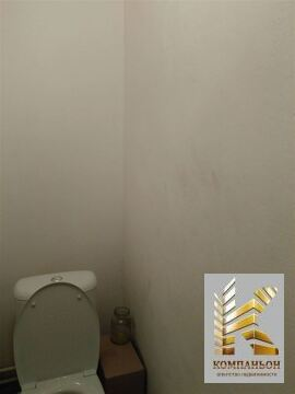 Продажа квартиры, Тюмень, Ул. Олимпийская, Купить квартиру в Тюмени, ID объекта - 329774173 - Фото 9