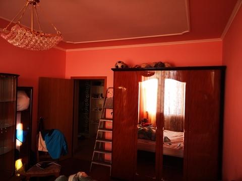 Продается 4-х комн.квартира в 100 метрах от м. Дмитровская, Купить квартиру в Москве, ID объекта - 334095447 - Фото 27
