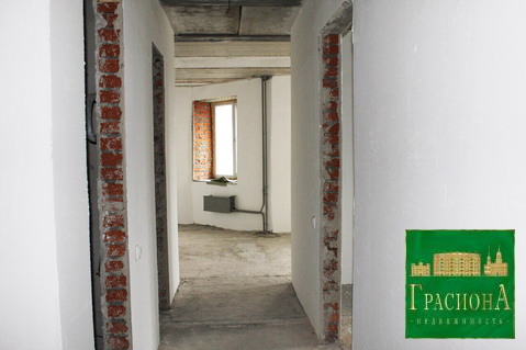 Квартира, Энергетиков, д.15 к.А, Купить квартиру в Томске, ID объекта - 322666952 - Фото 4