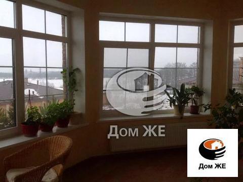 Аренда дома, Вороново, Вороновское с. п. - Фото 9