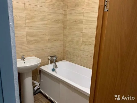 2 680 000 Руб., 2-к квартира, 44 м, 1/5 эт., Купить квартиру в Новосибирске, ID объекта - 334674014 - Фото 1